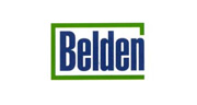 logo-belden-resized