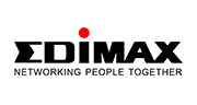 logo-edimax-resized