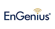 logo-engenius-resized