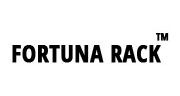 logo-fortuna-rack-resized