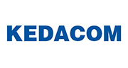 logo-kedacom-resized