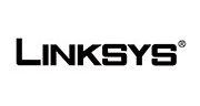 logo-linksys-resized