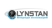 logo-lynstan-resized