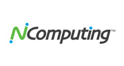 logo-ncomputing-resized