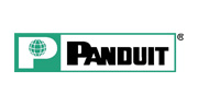 logo-panduit-resized