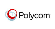 logo-polycom-resized