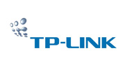 logo-tplink-resized