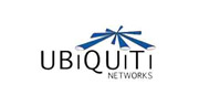 logo-ubiquiti-resized