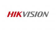 logo_fe-hikvision