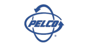 logo_pelco_resized