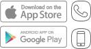w100_icon_app_05
